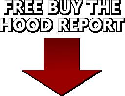buy the hood